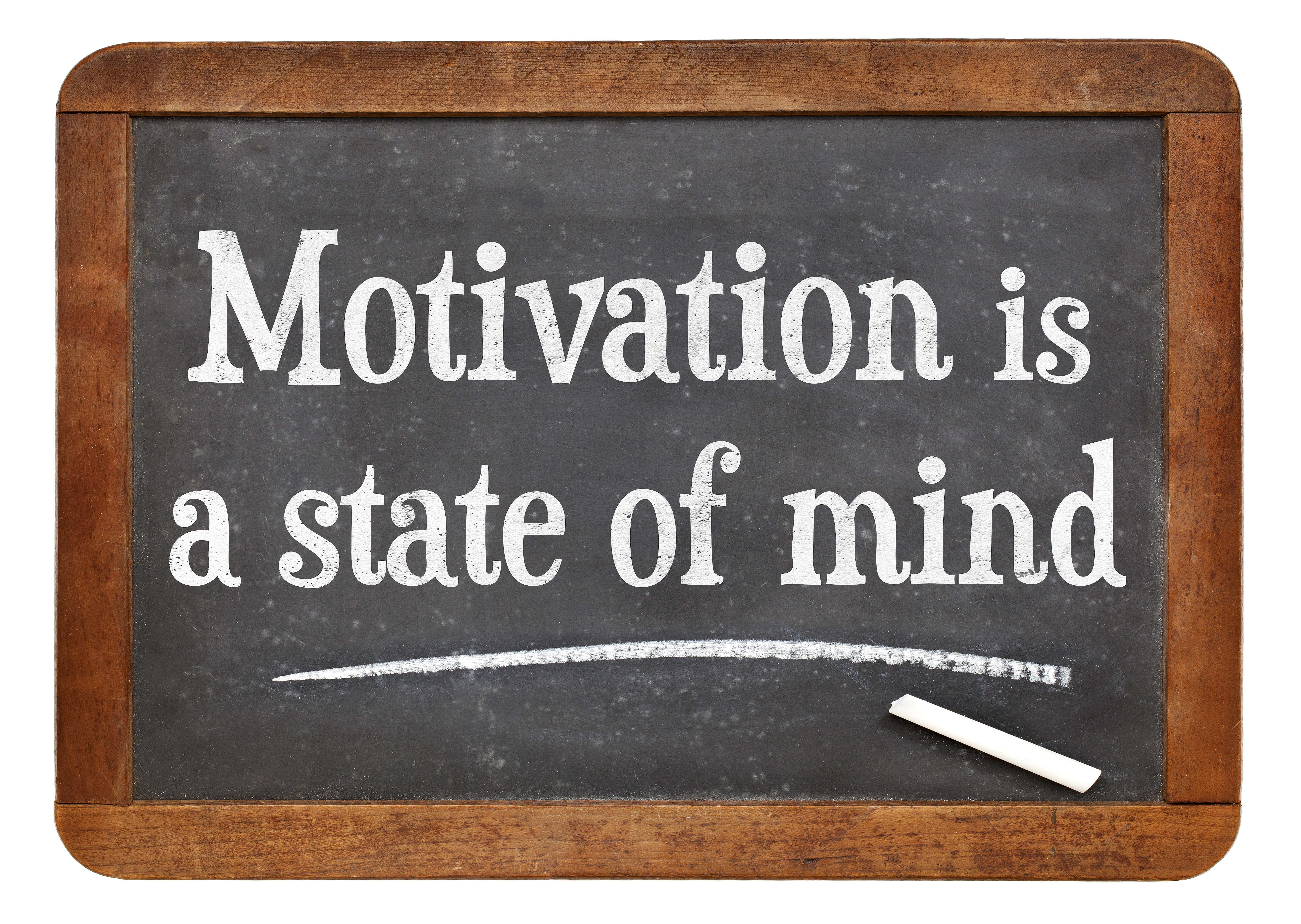 are you a self motivator Are you a self motivator review sample answers to the nurse interview  i am a  self motivator, and i take great pride in my job as a nurse 5.