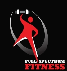 Full Spectrum Fitness